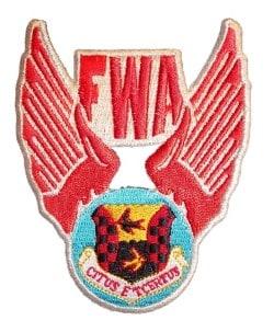 FWA Patch